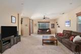 11700 Valley Forge Way - Photo 6