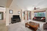 11700 Valley Forge Way - Photo 7