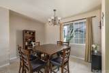 11700 Valley Forge Way - Photo 9