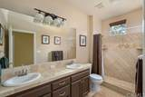 11700 Valley Forge Way - Photo 10