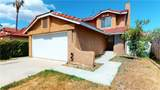 13162 Kiowa Drive - Photo 2