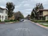 1732 Redfield Road - Photo 2