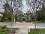 1732 Redfield Road - Photo 12