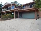 6352 Woodman Drive - Photo 1
