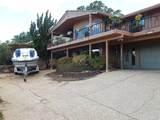 6352 Woodman Drive - Photo 2