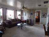 6352 Woodman Drive - Photo 8