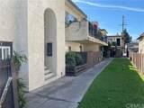 214 Lincoln Avenue - Photo 6