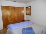 944 Player Lane - Photo 10