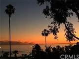 280 Cliff Drive - Photo 4