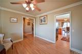 28489 Perkins Road - Photo 9
