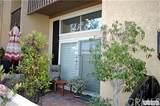 1024 Palo Verde Avenue - Photo 2