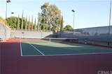 1024 Palo Verde Avenue - Photo 25
