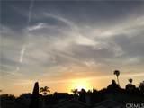 33151 Mesa Vista Drive - Photo 1