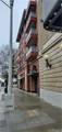 125 Raymond Avenue - Photo 3