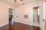 4391 Elmwood Court - Photo 23