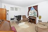 15602 Kadota Place - Photo 4