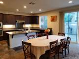 2 Silver Spruce Court - Photo 3