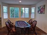 2 Silver Spruce Court - Photo 4