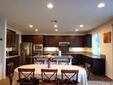 2 Silver Spruce Court - Photo 5