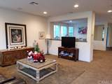 2 Silver Spruce Court - Photo 7