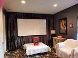 2 Silver Spruce Court - Photo 8