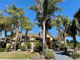4596 Beverly Drive - Photo 1