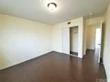 2256 232nd Street - Photo 14