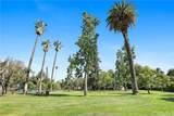 310 California Boulevard - Photo 23