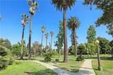 310 California Boulevard - Photo 25