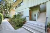 310 California Boulevard - Photo 4