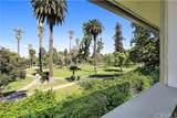 310 California Boulevard - Photo 10