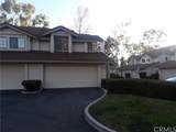 2 Ash Creek Lane - Photo 1