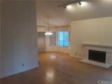 2 Ash Creek Lane - Photo 3
