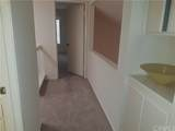 2 Ash Creek Lane - Photo 10