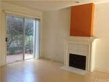 501 Oak Knoll Avenue - Photo 5