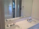 501 Oak Knoll Avenue - Photo 9