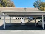 21752 Lake Vista Drive - Photo 23