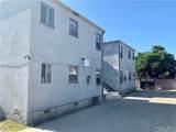 6055 Fishburn Avenue - Photo 13