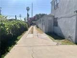 6055 Fishburn Avenue - Photo 15