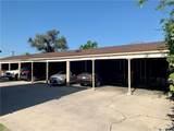 6055 Fishburn Avenue - Photo 17