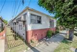6055 Fishburn Avenue - Photo 4