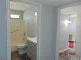 28061 Salem Court - Photo 7