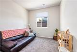 29274 St Andrews - Photo 17