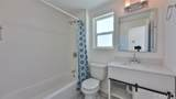 10202 Keller Avenue - Photo 13
