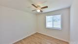 10202 Keller Avenue - Photo 14