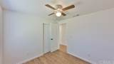 10202 Keller Avenue - Photo 15