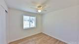 10202 Keller Avenue - Photo 16