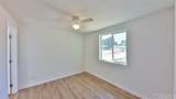 10202 Keller Avenue - Photo 18