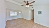 10202 Keller Avenue - Photo 10