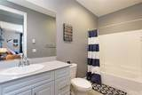 39164 Mountain Sky Circle - Photo 24